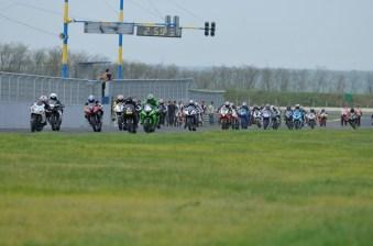 IMG_23084_ERC Pannonia 2013 Endurance