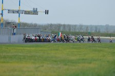 IMG_23094_ERC Pannonia 2013 Endurance