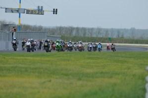 IMG_23101_ERC Pannonia 2013 Endurance