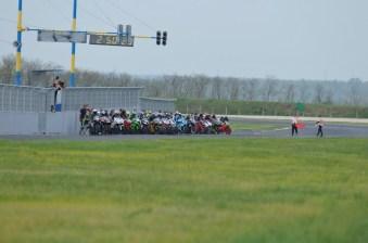 IMG_23105_ERC Pannonia 2013 Endurance