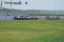 IMG_23109_ERC Pannonia 2013 Endurance