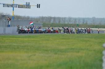 IMG_23110_ERC Pannonia 2013 Endurance