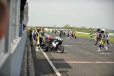 IMG_23116_ERC Pannonia 2013 Endurance