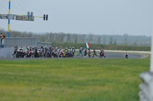 IMG_23118_ERC Pannonia 2013 Endurance