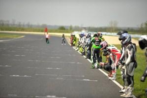 IMG_23122_ERC Pannonia 2013 Endurance