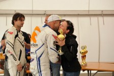 IMG_23124_ERC Pannonia 2013 Endurance