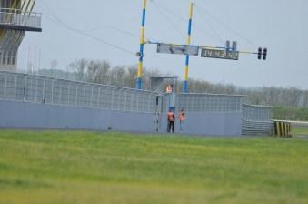 IMG_23128_ERC Pannonia 2013 Endurance