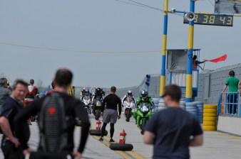 IMG_23131_ERC Pannonia 2013 Endurance