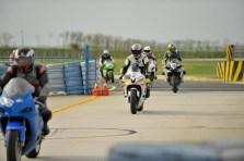 IMG_23140_ERC Pannonia 2013 Endurance