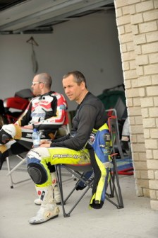 IMG_23160_ERC Pannonia 2013 Endurance