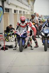 IMG_23167_ERC Pannonia 2013 Endurance