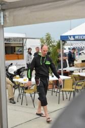 IMG_23176_ERC Pannonia 2013 Endurance
