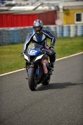 IMG_23178_ERC Pannonia 2013 Endurance