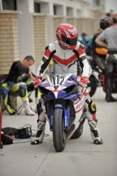 IMG_23179_ERC Pannonia 2013 Endurance