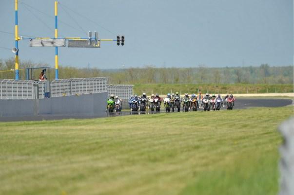IMG_23186_ERC Pannonia 2013 Superbike