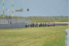 IMG_23187_ERC Pannonia 2013 Superbike