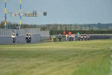 IMG_23188_ERC Pannonia 2013 Superbike