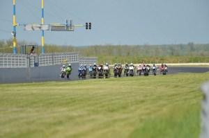 IMG_23189_ERC Pannonia 2013 Superbike