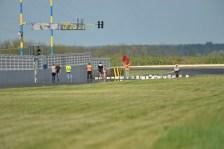 IMG_23190_ERC Pannonia 2013 Superbike