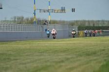 IMG_23191_ERC Pannonia 2013 Superbike