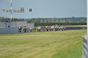 IMG_23192_ERC Pannonia 2013 Superbike