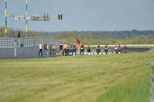 IMG_23193_ERC Pannonia 2013 Superbike