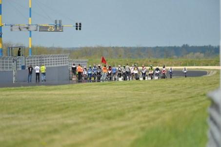 IMG_23194_ERC Pannonia 2013 Superbike