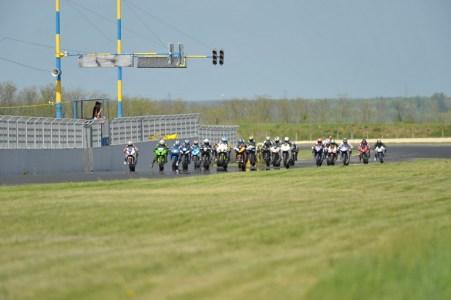 IMG_23195_ERC Pannonia 2013 Superbike