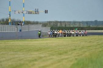IMG_23196_ERC Pannonia 2013 Superbike