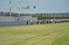 IMG_23198_ERC Pannonia 2013 Superbike