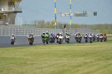 IMG_23200_ERC Pannonia 2013 Superbike