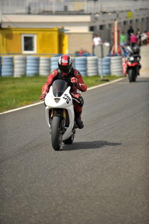 IMG_23209_ERC Pannonia 2013 Endurance