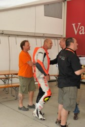 IMG_23245_ERC Pannonia 2013 Endurance