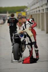 IMG_23247_ERC Pannonia 2013 Endurance
