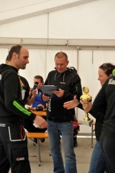 IMG_23252_ERC Pannonia 2013 Endurance