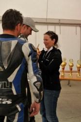 IMG_23253_ERC Pannonia 2013 Endurance