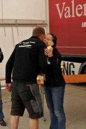 IMG_23263_ERC Pannonia 2013 Endurance