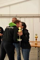 IMG_23265_ERC Pannonia 2013 Endurance