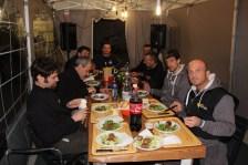IMG_4630_ERC Pannonia 2013 Twister