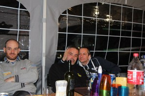 IMG_4655_ERC Pannonia 2013 Twister