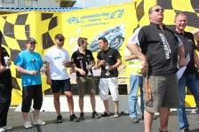 IMG_4682_ERC Pannonia 2013 Twister