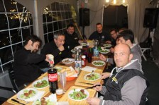 IMG_4686_ERC Pannonia 2013 Twister