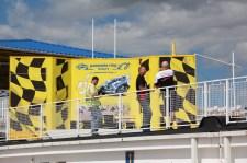 IMG_4696_ERC Pannonia 2013 Twister