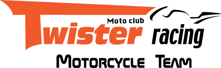 Moto Club Twister Racing A.s.d.
