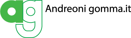 ANDREONI GOMMA