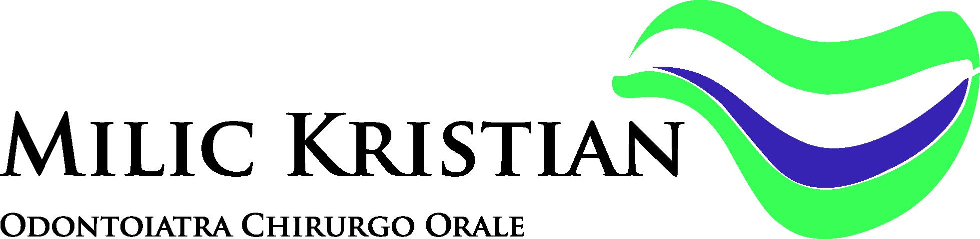 logo Milic